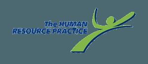 Human-Resource-Practice